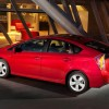 Next-Generation Toyota Prius Production Delayed Six Months