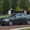 Buick Is Only US Brand in Consumer Reports Vehicle Reliability Top Ten
