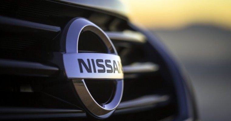 Nissan and LULAC Combine Efforts to Encourage Hispanic Teens