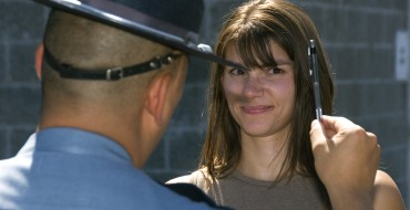 A Look at the Five Types of Field Sobriety Tests