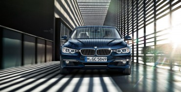 Recall Alert: Approximately 1.4 Million BMW Vehicles Affected by Two Separate Recalls Involving Potential Fire Risks