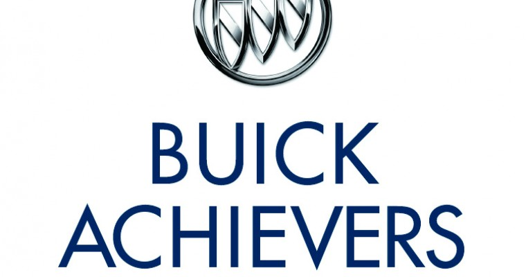 Buick Achievers Scholarship Program Open for 2015 Applications