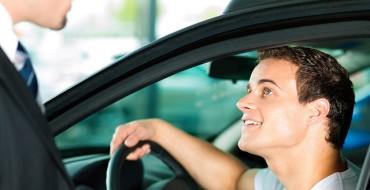 Car Rental Hidden Costs