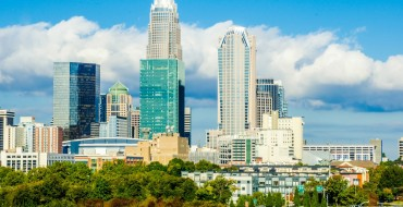 Navigating the US: Getting Around in Charlotte, North Carolina