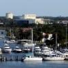 Navigating the US: Getting Around in Daytona Beach, Florida