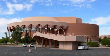 Navigating the US: Getting Around in Tempe, Arizona