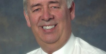 Former Ford President and COO Nick Scheele Passes Away