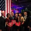 Toyota Supports Military Children with Increased Scholarships