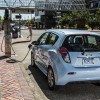 Updates for the 2015 Chevy Spark, Spark EV Discussed