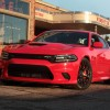 Dodge Planning to Build an Additional 1,000 Hellcats
