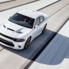 Dodge Doubling Hellcat Output for 2016