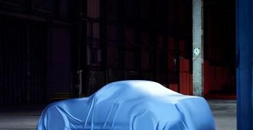 2016 Mazda MX-5 Miata Makes Fully-Clothed Facebook Debut