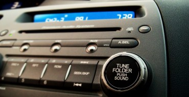 Has BMW Determined the Future of AM Radio?