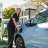 Electric Car Etiquette: Try Being Considerate of Other People