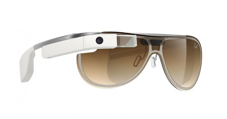 GM Is Using Google Glass, More to Attract Younger Workers