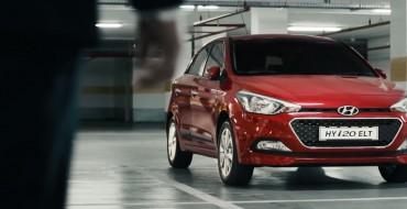 [VIDEO] Un-compromise: Hyundai India Elite i20 Is Released