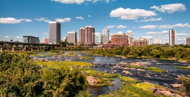 Navigating the US: Getting Around in Richmond, Virginia