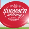 Enter the 2014 Nissan Keep Summer Rolling Service Sweepstakes