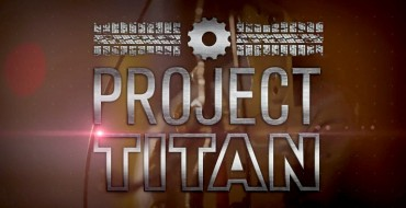 New Video Shows Building of Ultimate Nissan Titan