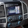 Ford Lists Off 10 Driver-Assist Features in the 2015 F-150