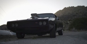 Dodges in Films Through the Decades: 5 Movies Starring Dodge Vehicles