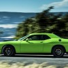 The Hellcat V8 Engine Almost Wasn't a Thing