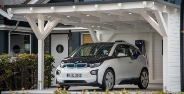 Before You Buy Electric: The Most Expensive EVs Per Mile