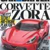 The Mid-Engined Corvette Zora Is Happening