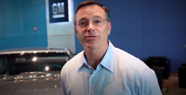 FastLane Launches GM Sustainability Video