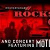 Dodge Rocks Gas Monkey Dallas Concert Rocked the House