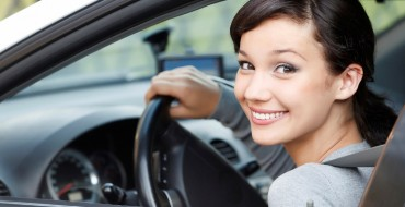More Female Car Buyers Means Changes in Marketing