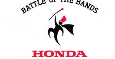 Vote Now for Final Eight Teams in The Honda Battle of the Bands