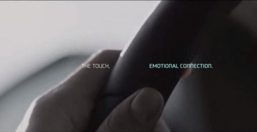 [VIDEO] Hyundai Sonata Design Philosophy Subject of New Commercials