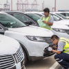 Dealerships Currently Carry an Excessive Inventory of 3.95 Million Unsold Vehicles