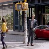 2015 Cadillac ATS Coupe Ad Stars Stephen Merchant