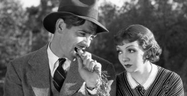 Best Road Trip Movies: It Happened One Night Review