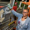 Ford Creates 12,000 Hourly Jobs in the US Ahead of Schedule