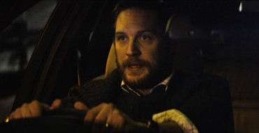 Thoughtful Road Trip Movies: Locke Review