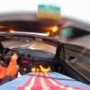 Road to Fashion Rocks: Mazda MX-5 Miata's Year Thus Far