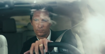 Lincoln Ad Parodies Boosting Brand Awareness, Consideration