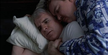 Best Road Trip Movies: Planes, Trains, and Automobiles Review