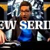[VIDEO] Comedian Spike Feresten Will Play Car Matchmaker