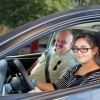 Working Together: Toyota TeenDrive365 Promotes Safe Driving