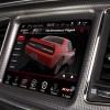 Exploring Chrysler Group's Uconnect System