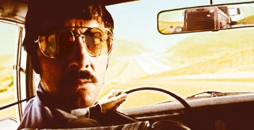 Best Road Trip Movies: Duel Review