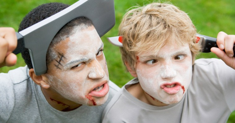 9 Extra Trunk or Treat Activities to Spook Up Your Event