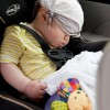 Baby Safety Month: How Car Seat Safety Has Improved