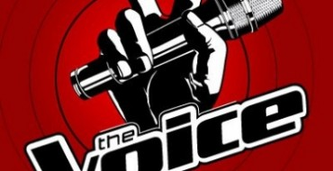 Nissan Signs On as 'The Voice' Sponsor