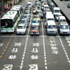 Chinese Automotive Sales Down by 13 Percent in October