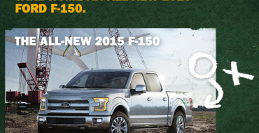 Enter the Built Ford Tough Pro Football Hall of Fame Sweepstakes